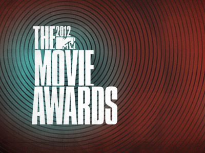 PREMIOS >> MTV Movie Awards 2012 2012-movie-awards-logo400x300