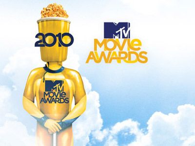 TV Movie Awards 2010