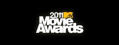 MTV Movie Awards 2011 Ma-hub