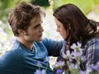 'The Twilight Saga: Eclipse'