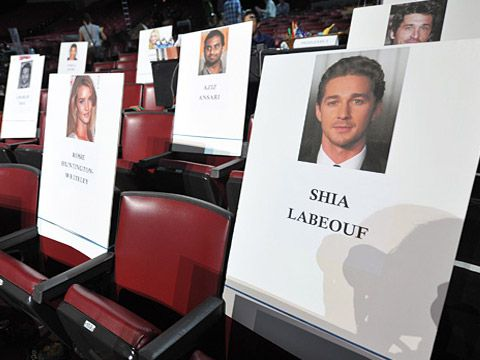 shia labeouf 2011 mtv movie awards. MTV at the Movies | 2011 Movie