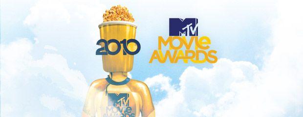 ma-news-2010-mtv-movie-awards-sponsor